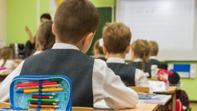 Дистант или карантин? В Самарской области могут пересмотреть режим работы школ