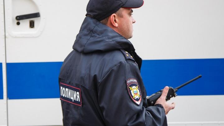 Гражданин Алжира ограбил и жестоко убил мужчину в центре Волгограда