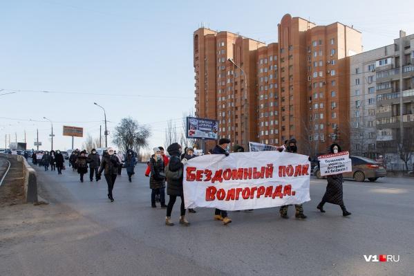 В Волгограде официально сменили застройщика ЖК «Адмиралтейский» и ЖК «Династия»