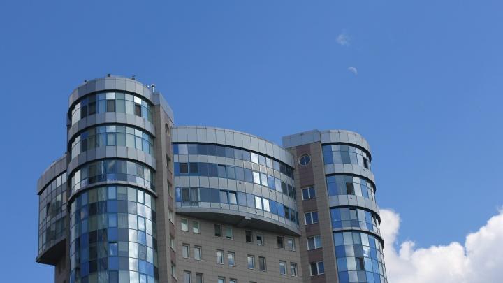 Эксперт: в Самаре начали быстрее раскупать дорогие квартиры