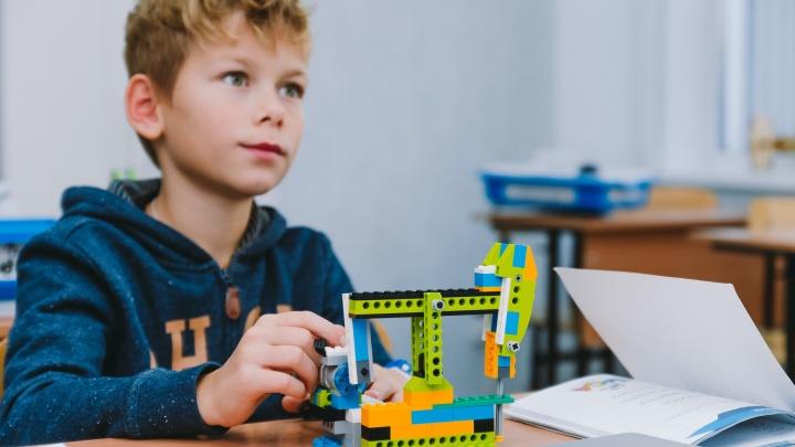 «Школа не поможет»: почему ребенку нужно посещать дополнительные занятия