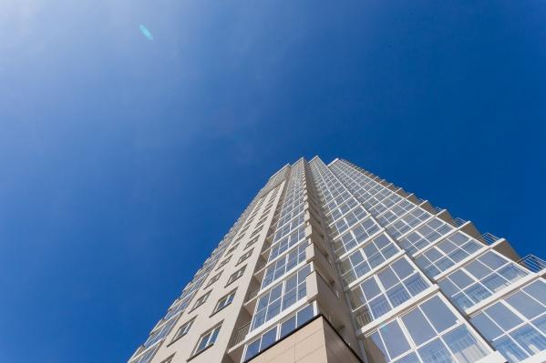 Эксперты сходятся во мнении, что жилье бизнес-класса — продукт уникальный и индивидуальный