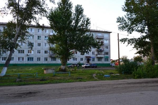 Нового главу в Новоомском не могут выбрать на протяжении полугода