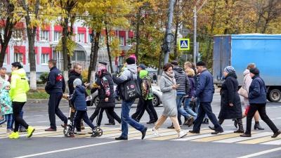 В Нижегородской области начались нерабочие дни. Вся информация о том, как будем жить эти две недели
