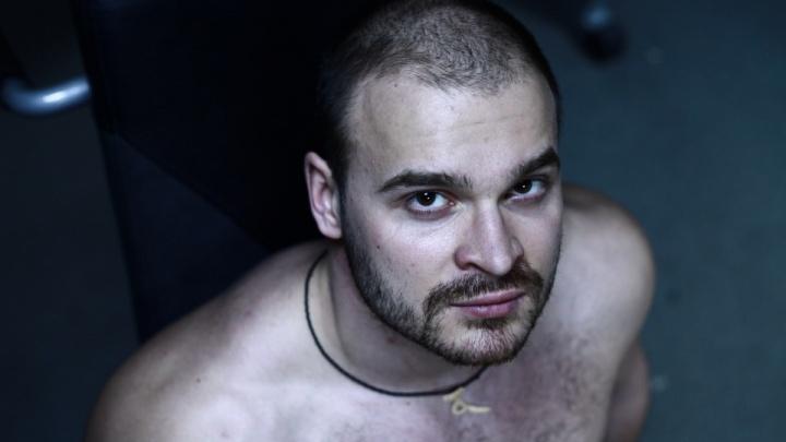 Решение об отказе в возбуждении уголовного дела после смерти Тесака в челябинском СИЗО признали незаконным