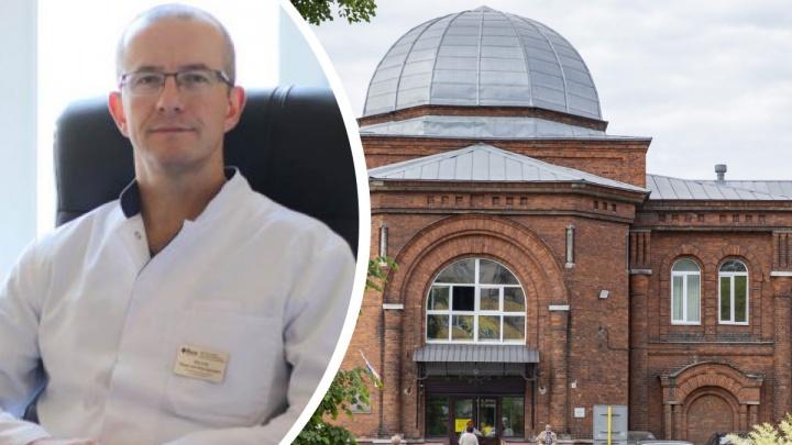 «Самые опасные опухоли — метастатические»: онколог из Ярославля ответил на главные вопросы про рак