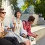 В Ростове запустили бесплатную интерактивную экскурсию по центру города