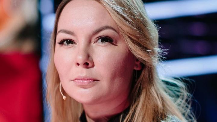 «Русская баба» Татьяна Морозова: как она нашла мужа и ушла из Comedy Woman