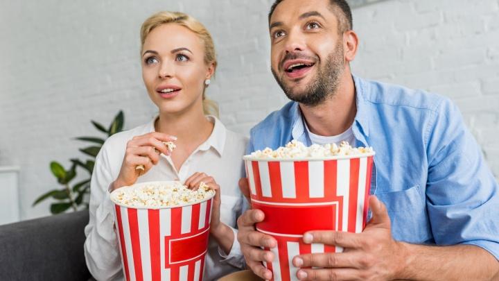 «Яндекс», видеосервис Wink и «Матч ТВ» покажут новый сезон Национальной хоккейной лиги