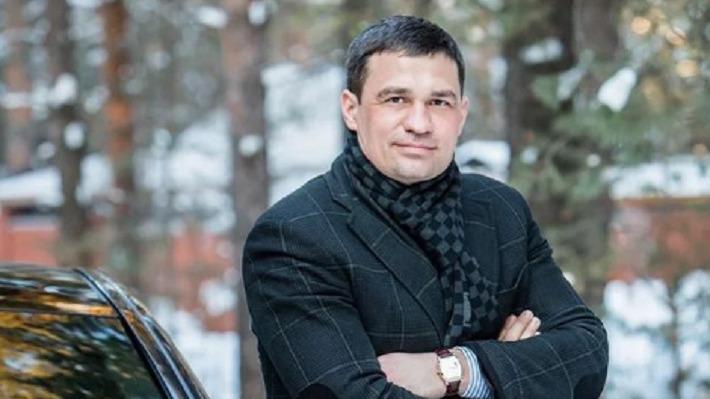 Экс-депутат Заксобрания Прикамья, избивший DJ Smash, планирует вернуться в политику