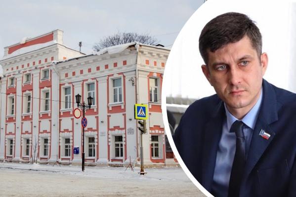 Ярославлю едва хватает на текущие потребности