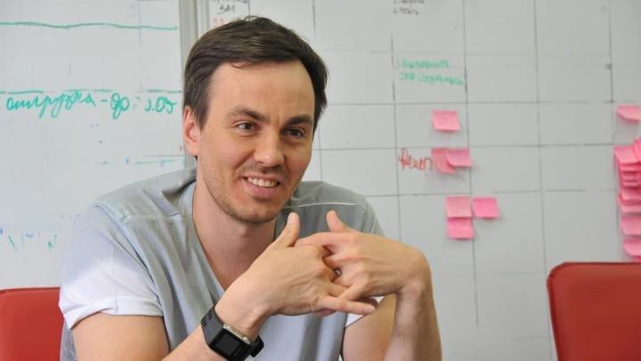 «Как не профакапить свою карьеру»: владелец «Сушкоф» и «ЖизньМарт» — о том, какие ошибки чаще всего допускают сотрудники