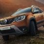 Новый Renault Duster зашлифовывает следы бюджетности и удивляет набором моторов