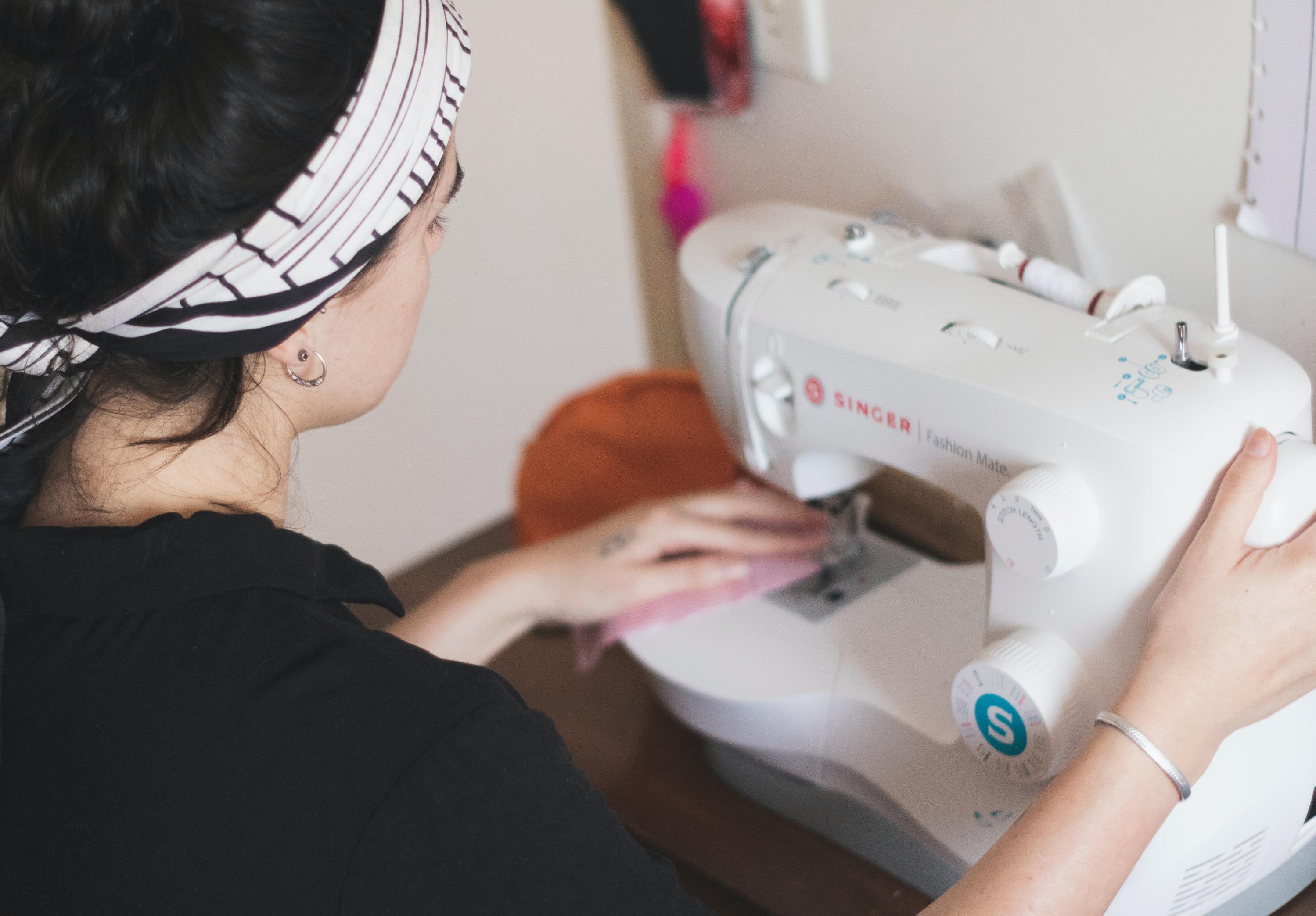 МСП Банк предоставил средства на косметический ремонт в новых помещениях, обновление мебели и закупку оборудования