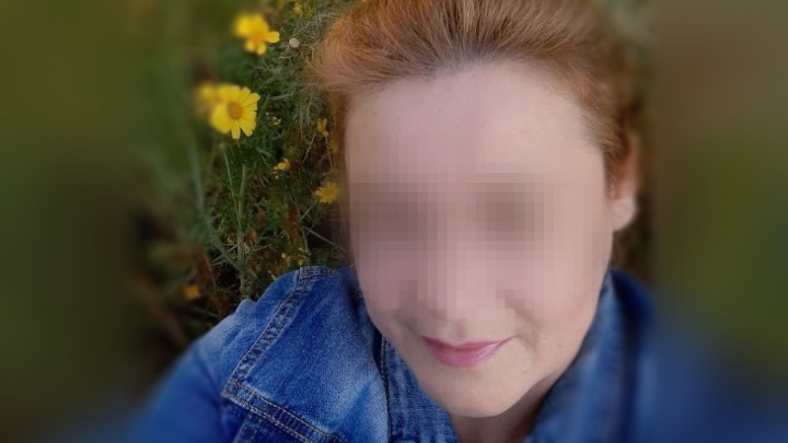 Уехала на заработки и «застряла»: жительницу Башкирии задержали в аэропорту Израиля
