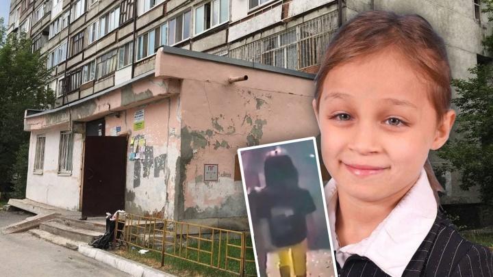 9-летняя Настя бесследно пропала средь бела дня 10 дней назад. Как в стране исчезают дети и почему их не могут найти