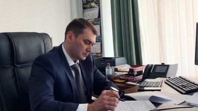 Переживет ли бизнес антиковидные меры: министр торговли Башкирии отвечает на вопросы в прямом эфире
