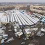 В Волгограде суд разрешил приставам сносить Тракторный рынок