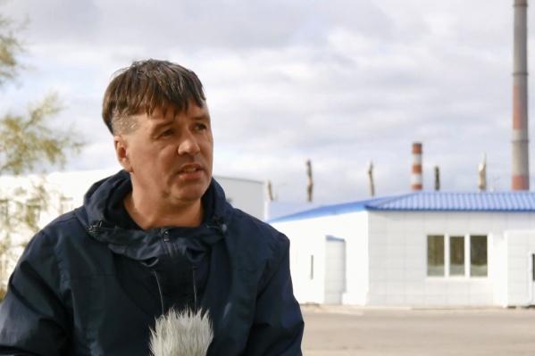 Мужчина безуспешно судится с «Арктикой», проигрывая все суды
