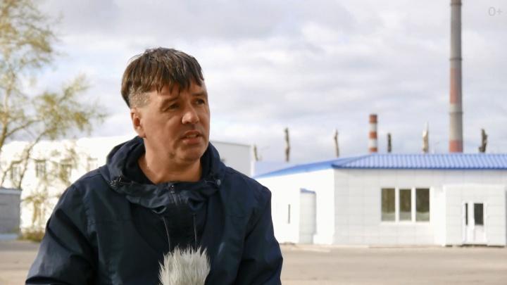 «Арктика» выиграла у бывшего сотрудника и сторонников Навального иск о защите деловой репутации