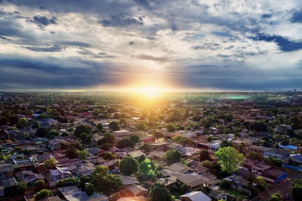 От ураганов, града, лесных пожаров и наводнений страдает имущество около 20% владельцев. Примерно 15% страховых случаев приходится на бытовые пожары