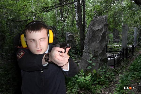 Павел Долганов рассказал скрытую подоплеку конфликта и возбужденного уголовного дела