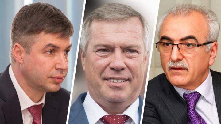 Побеждаем коронавирус и вечные пробки: что обещали построить в Ростове в 2021-м