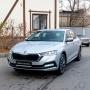 ŠKODA OCTAVIA А8: 11 главных причин покупки нового автомобиля в апреле