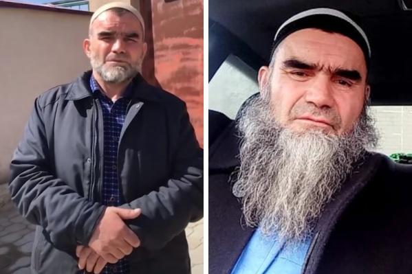 60-летнего уральца, который прожил в Реже больше 20 лет, похитили три месяца назад
