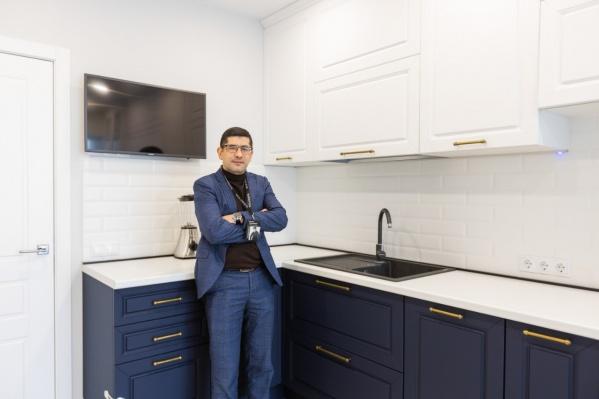 Выбор подрядчика для ремонта — ответственное дело
