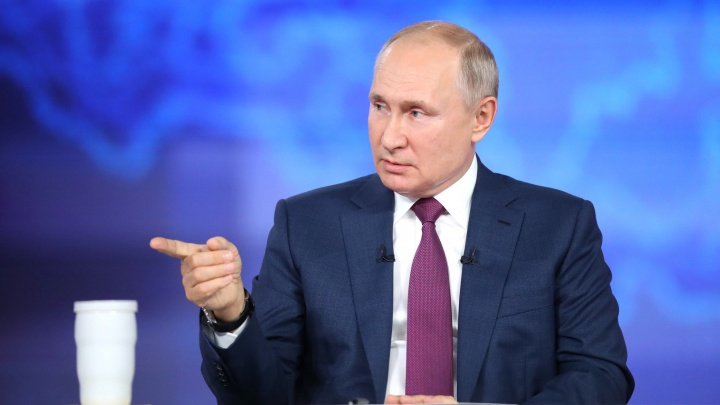 После жалобы Путину в Омской области решили разобраться с доплатами ветеранам труда
