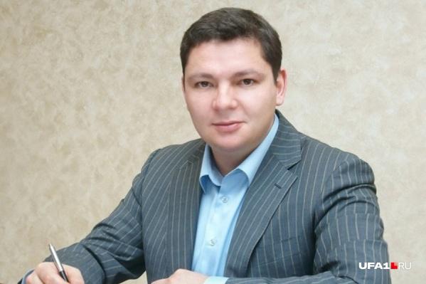 Громкое заявление Марат Гайфуллин сделал во время совещания с предпринимателями