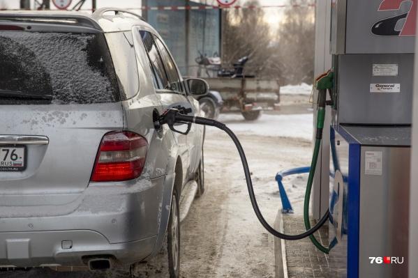 Экономист объяснил, от чего зависят цены на нефть