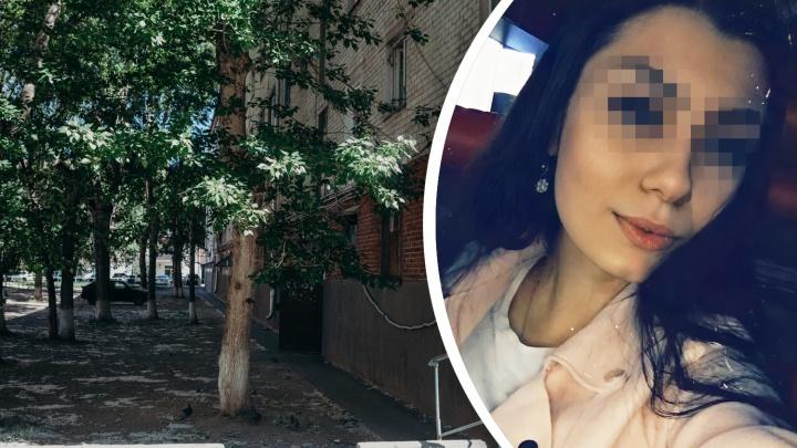 Обвиняемому в убийстве 17-летней Даяны из Тюмени вменяют еще одну статью — за связь с несовершеннолетней