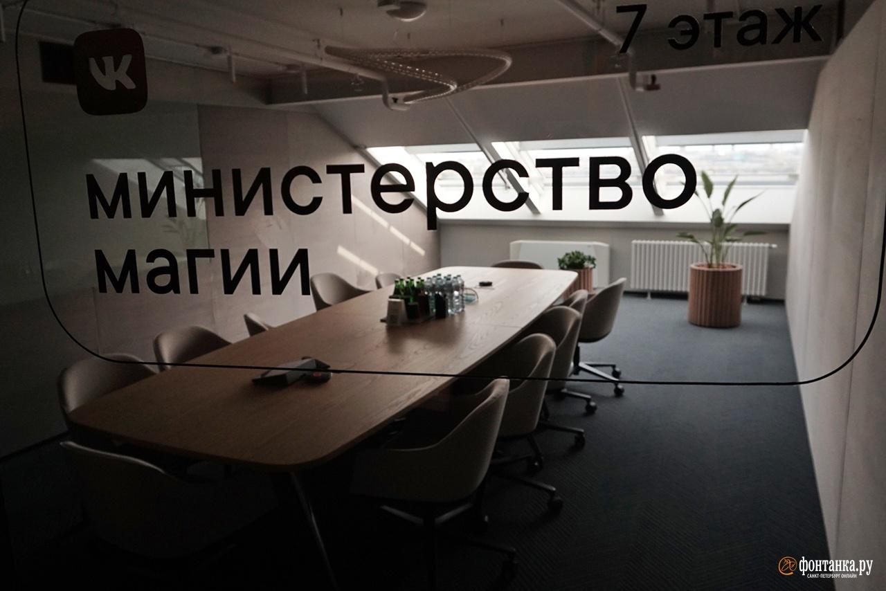 автор фото Павел Каравашкин/«Фонтанка.ру»