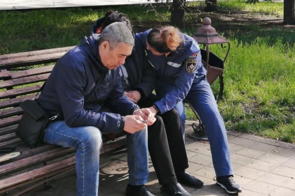 В Волгоградской области объявили траур по погибшим спортсменкам