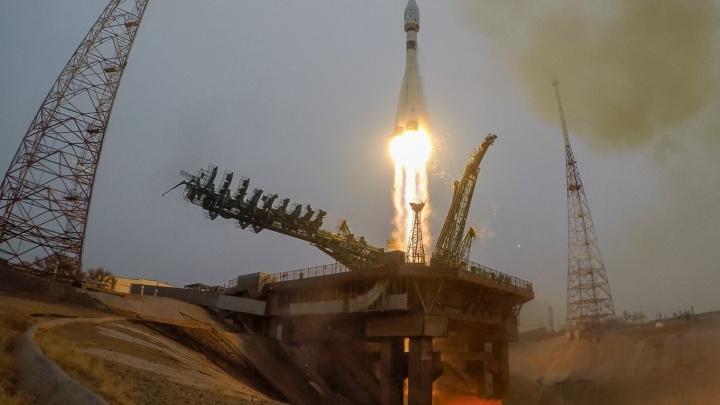 Где в Ростовской области построить космодром? Площадку для запуска частных ракет ждут к 2025 году