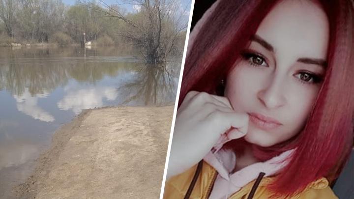 «Машину нашли, приступили к подъему»: всё, что известно о гибели пропавшей 17-летней девушки под Волгоградом
