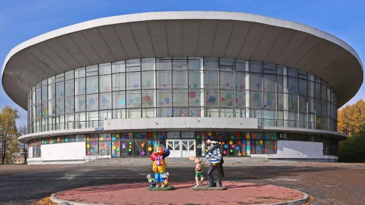 «Если не отремонтируют сейчас, придется сносить»: Уфа может потерять легендарное здание цирка
