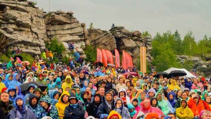 «Польский бал» и Tolstoy: организаторы опубликовали программу фестиваля «Тайны горы Крестовой»