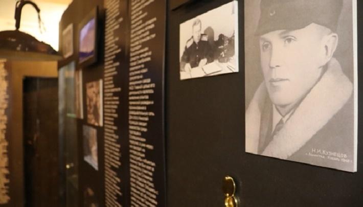 Как мальчик из уральской глубинки стал секретным агентом: в Екатеринбурге открылась необычная выставка