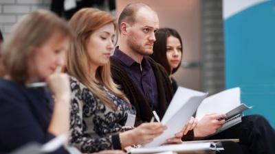 «ЕГЭ или мат в три хода?»: раскрыты уловки недобросовестных «продавцов образования»