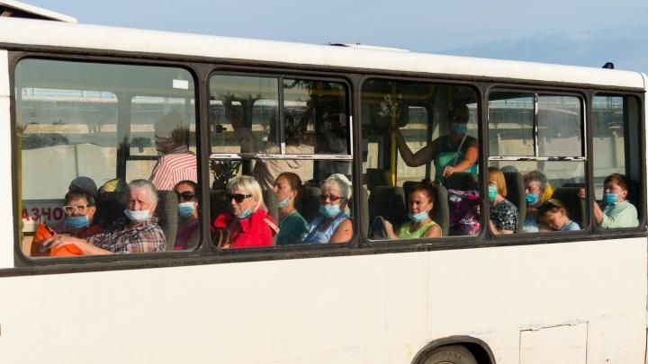 В Архангельске снова перекроют Северодвинский мост. Как будут ходить автобусы на левый берег Двины