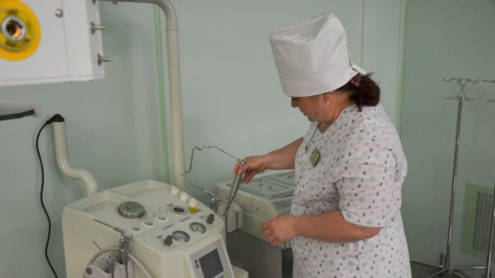 Пять омских детей получат лекарство благодаря «налогу для богатых»