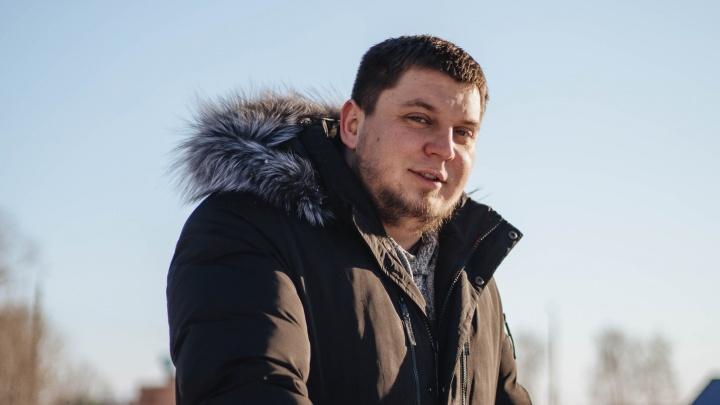 В дело подозреваемого в убийстве экс-депутата КПРФ из Башкирии вмешался главный следователь России
