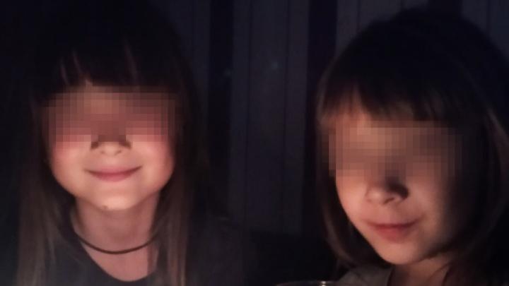 Семилетняя девочка, пропавшая в Нижегородской области, найдена погибшей