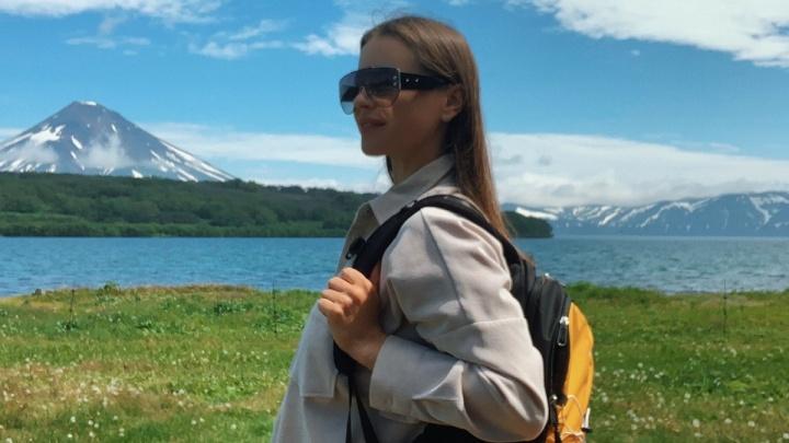 Путь, обреченный на успех: 1315 молодых ученых выбрали аспирантуру Университета Решетнёва