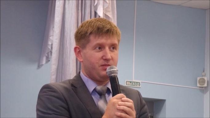 СК отказался возбуждать дело о доведении до самоубийства директора школы в Челябинской области