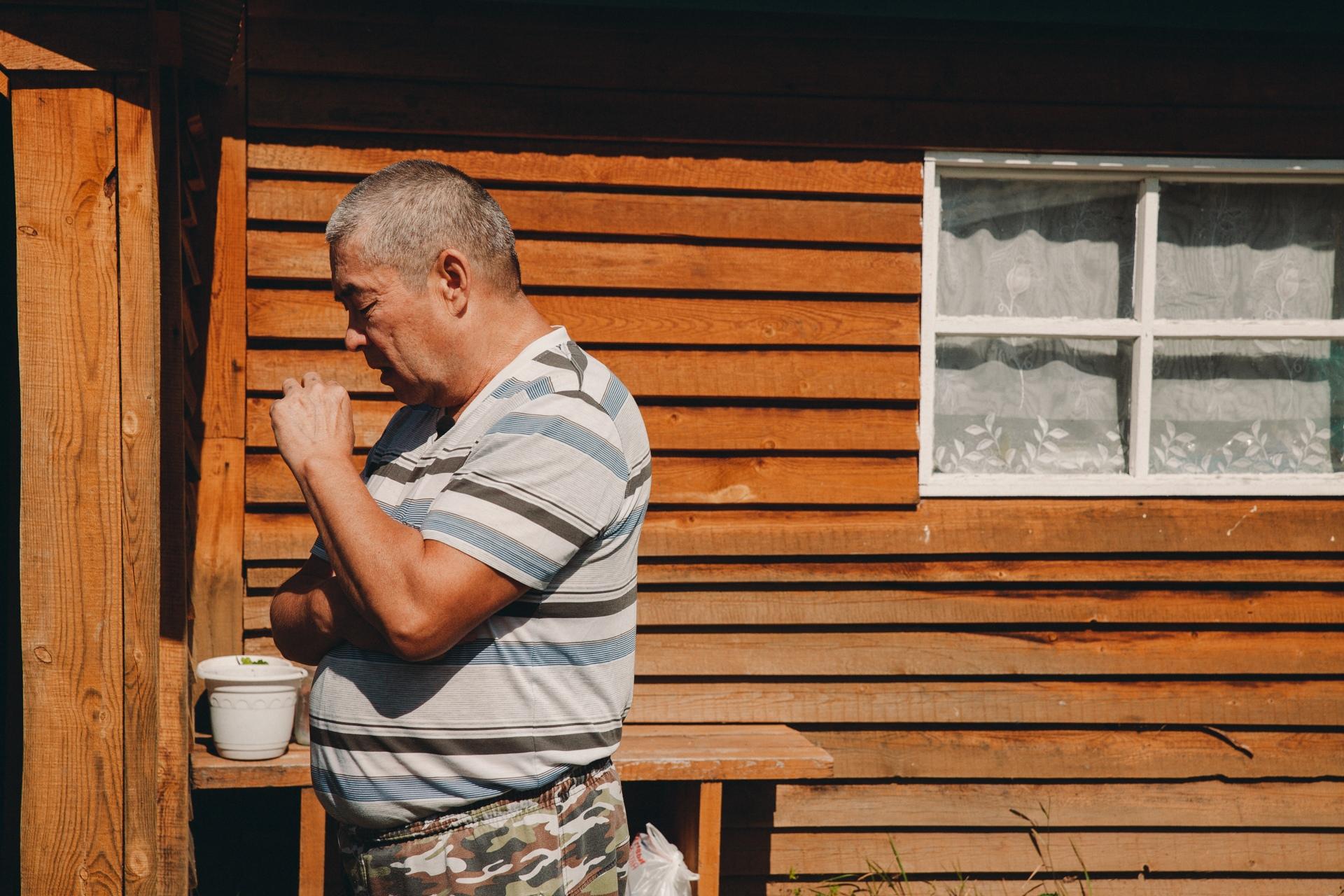 "Этим летом Салим Шамсутдинов <a href=""https://72.ru/text/gorod/2020/08/25/69432298/"" target=""_blank"" class=""_"">дал интервью 72.RU</a>"