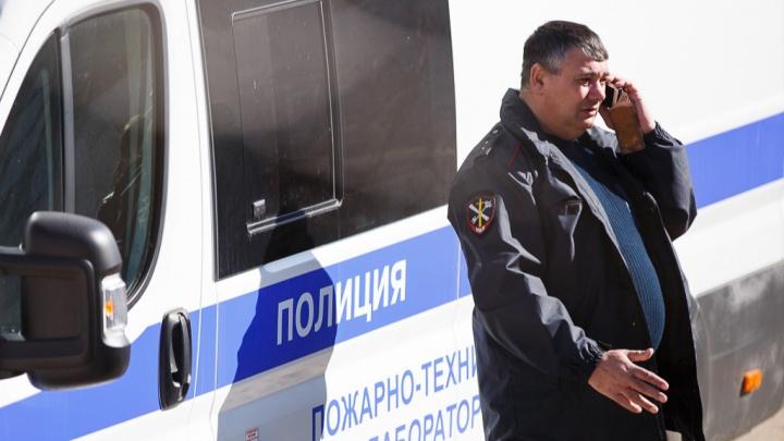 В Волгоградской области мошенники обманывают горожан под видом сотрудников полиции